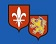 Lions Club Lille-Haubourdin - District 103 Nord - Hallennes-Lez-Haubourdin